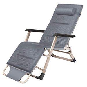 Productos disponibles de silla reclinable camping para comprar - Los 10 más vendidos