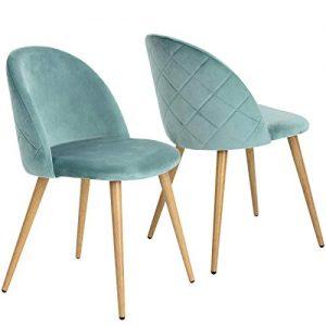 Productos disponibles de sillas de director para comprar on-line - Los 10 más vendidos