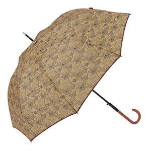 Productos disponibles de sombrilla ezpeleta para comprar on-line - Los 10 mejores
