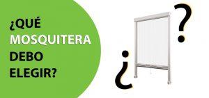 Productos disponibles de tela mosquitera aki para comprar en Internet