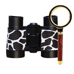 Productos disponibles de telescopio casero para comprar online