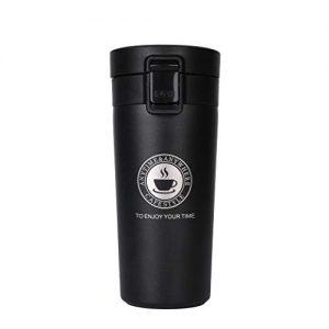 Productos disponibles de termo para cafe para comprar On-Line - Los 10 mejores