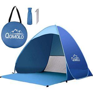 Productos disponibles de tienda para playa miasun para comprar on-line