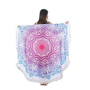 Productos disponibles de toalla manta playa para comprar