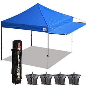Productos disponibles de toldos para camping para comprar online - Los 10 mejores