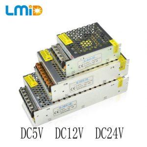 Productos disponibles de transformador de 220 a 12 voltios para comprar Online