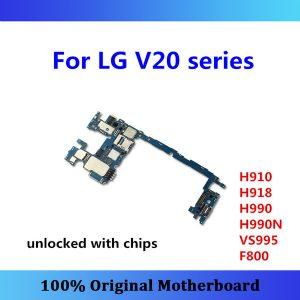 Productos disponibles de v20 placa para comprar online - Los 10 más vendidos