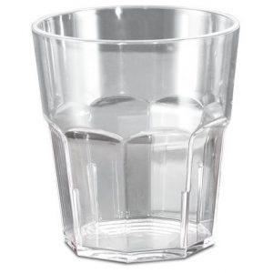 Productos disponibles de vaso policarbonato para comprar On-Line - Los 10 mejores