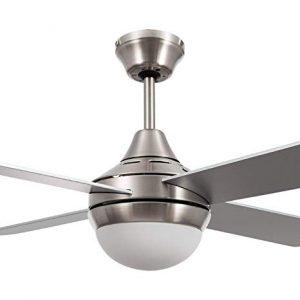 Productos disponibles de ventilador lampara para comprar