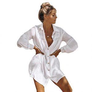 Productos disponibles de vestido piscina para comprar - Los 10 más vendidos