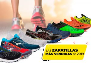 Productos disponibles de zapatillas running 85 kg para comprar on-line - El TOP 10