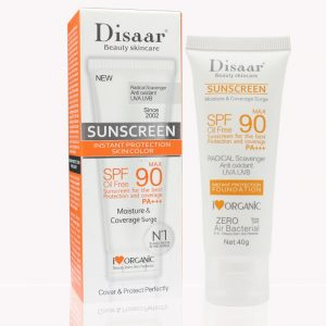 protector solar facial natura - La mejor sección para comprar online