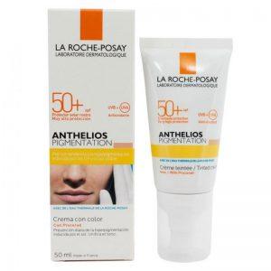 protector solar para piel con acne - La mejor recopilación para comprar Online