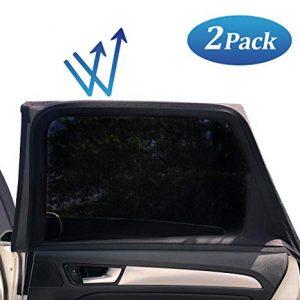 protector solar ventana auto - Productos disponibles para comprar