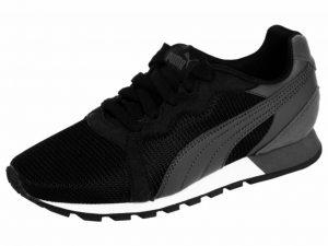 puma sandalia - La mejor selección para comprar on-line