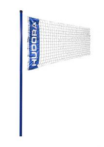 red de tenis medidas - Los 10 más vendidos