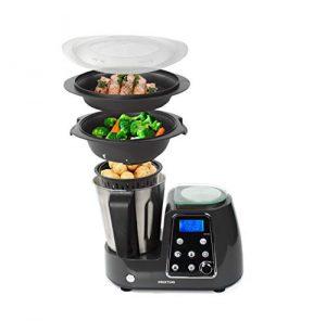 Reviews de accesorios para cocinas para comprar Online - El TOP 10