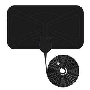 Reviews de antena para tv portatil para comprar on-line