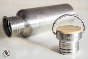 Reviews de botellas de aluminio para comprar Online - Los 10 mejores
