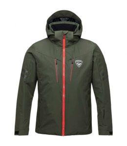 Reviews de chaquetas esqui hombre outlet para comprar