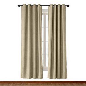 Reviews de cortina para puertas para comprar en Internet - Los 10 más vendidos