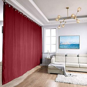 Reviews de cortinas para riel para comprar Online