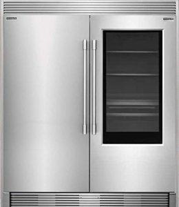 Reviews de frigorificos de gas para comprar