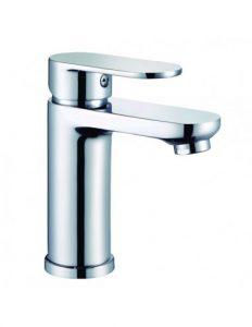 Reviews de grifos altos para lavabo para comprar On-Line - Los 10 mejores