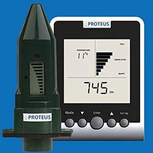 Reviews de indicador de nivel de agua para tanques para comprar - Los 10 más vendidos