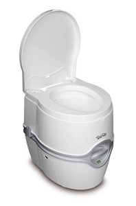 Reviews de porta potti para comprar online - El TOP 10