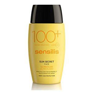 Reviews de protector solar de 100 para comprar On-Line - El TOP 10