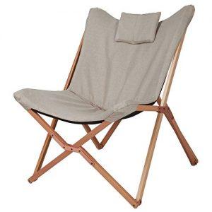 Reviews de silla plegables bauhaus para comprar en Internet - Los 10 mejores
