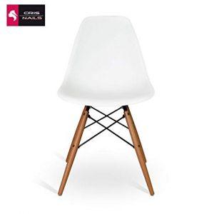 Reviews de sillas hamacas para comprar On-Line - Los 10 más vendidos