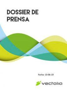 Reviews de sombrilla playa eroski para comprar Online - Los 10 más vendidos