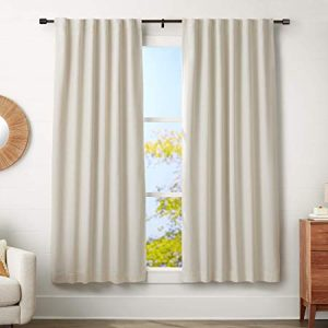 Reviews de stock cortinas para comprar