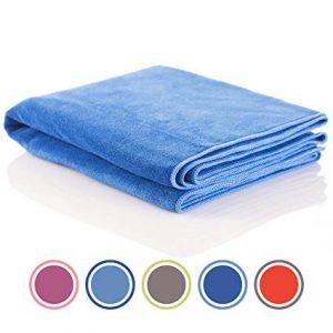 Reviews de toalla playa baratas para comprar