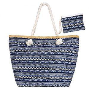 Selección de bolsa playa para comprar en Internet - Los 10 más vendidos