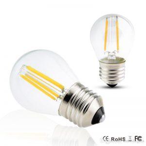 Selección de bombilla led parpadea 220v para comprar Online