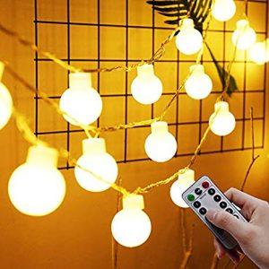 Selección de bombillas led a pilas para comprar online - El TOP 10