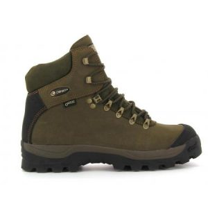 Selección de botas chiruca en oferta para comprar On-Line