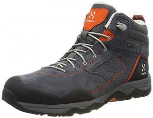 Selección de botas de trekking mujer para comprar online - Los 10 más vendidos