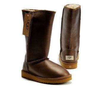 Selección de botas oferta para comprar on-line