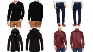Selección de chaquetas deportivas mujer baratas para comprar Online - Los 10 mejores