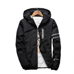 Selección de chaquetas gore tex baratas para comprar Online - Los 10 más vendidos