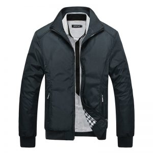 Selección de chaquetas gore tex hombre baratas para comprar on-line - Los 10 más vendidos