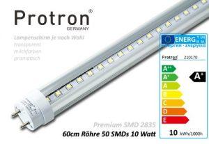 Selección de fluorescente led 120 cm para comprar Online