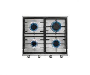 Selección de frigorifico a gas butano para comprar on-line - Los 10 mejores