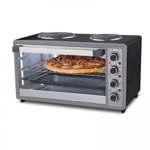 Selección de horno electrico con anafe para comprar on-line y