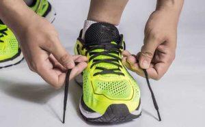 Selección de las mejores zapatillas de trekking para comprar on-line - El TOP 10