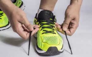 Selección de las mejores zapatillas trail running para comprar en Internet - Los 10 más vendidos